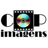 Copimagens - Foto e Filmagem para Festas