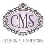 CMS Cerimonial e Assessoria