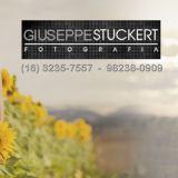 Giuseppe Stuckert - Fotografo - Ribeirão Preto