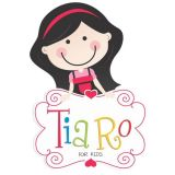 Tia RO For Kids