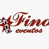 Fino Eventos