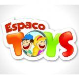 Espaço Toys Diversões E Entretenimento