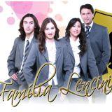 Banda Família Lencini