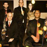 Cantori Grupo Musical
