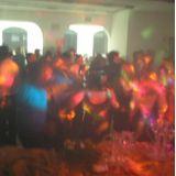 DJ para festa SP - dj festa em sp