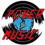 Som Power Music