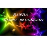 Banda Stars in Concert