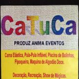 Catuca - Produz Anima Eventos