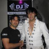 DJ Diego Chendo