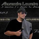 Alexandre Loureiro