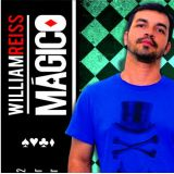 Magico William Reiss