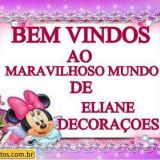 Eliane Decoraçoes