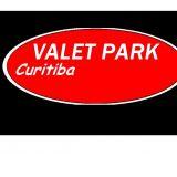 Valet Park Curitiba