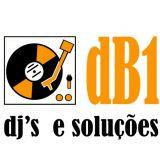 DJs Telão São José dos Campos casamentos 15 anos