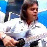 Roberto Carlos Cover