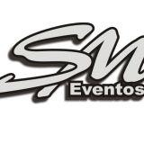 Sm eventos - DJ Caio Zebiani