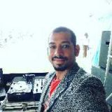 DJ Clay Lima