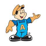 Grupo Alcatec - Serviços e Locações