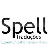 Spell Traduções e Serviços