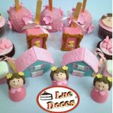 Lue Doces
