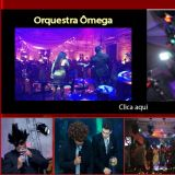 Orquestra Omega
