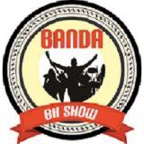 Banda bh Show