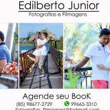 Edilberto Junior Fotografias e Filmagens