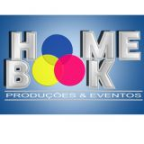 Home Book Eventos