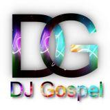DJ Gospel DJ Mitchú