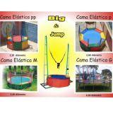 // Brinquedos & Cia. Festas e Eventos!!
