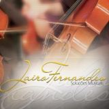 Jairo Fernandes Solucoes Musicais