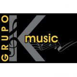 Grupo Kmusic