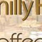 Buffet Emilly Festas bh