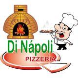 Di Nápoli Pizzeria