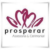 Prosperar Assessoria & Cerimonial
