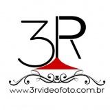 3rvideofoto