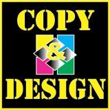 Copy & Design