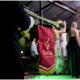 ´DuCais´ Casamentos - Orquestra & Coral