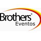 Brothers Churrascos e Eventos