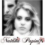 Naiana Papini - Voz & Música