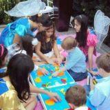 .:. Contrate Monitores Recreação Infantil Festas
