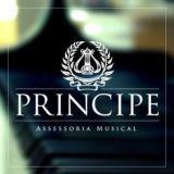 Príncipe Assessoria Musical