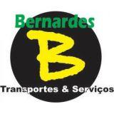 Bernardes Transportes e servicos M.E