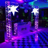 Som para Casamentos - DJ