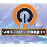 Itapecerica, Aluguel Telão Datashow e Projetor SP