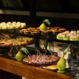 Buffet Supremo Gourmet