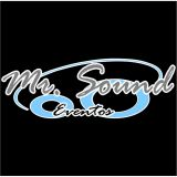 Mr. Sound Eventos - Jaú