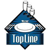 Top Line - Locação de Materiais para Eventos