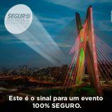 Mentor | SeguroDeEventos.com