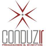 Conduzir Promoções e Eventos